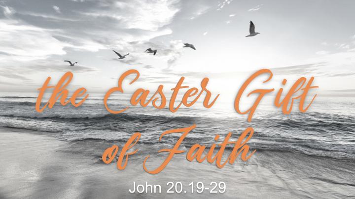 2019-04-21 Easter.010.jpeg