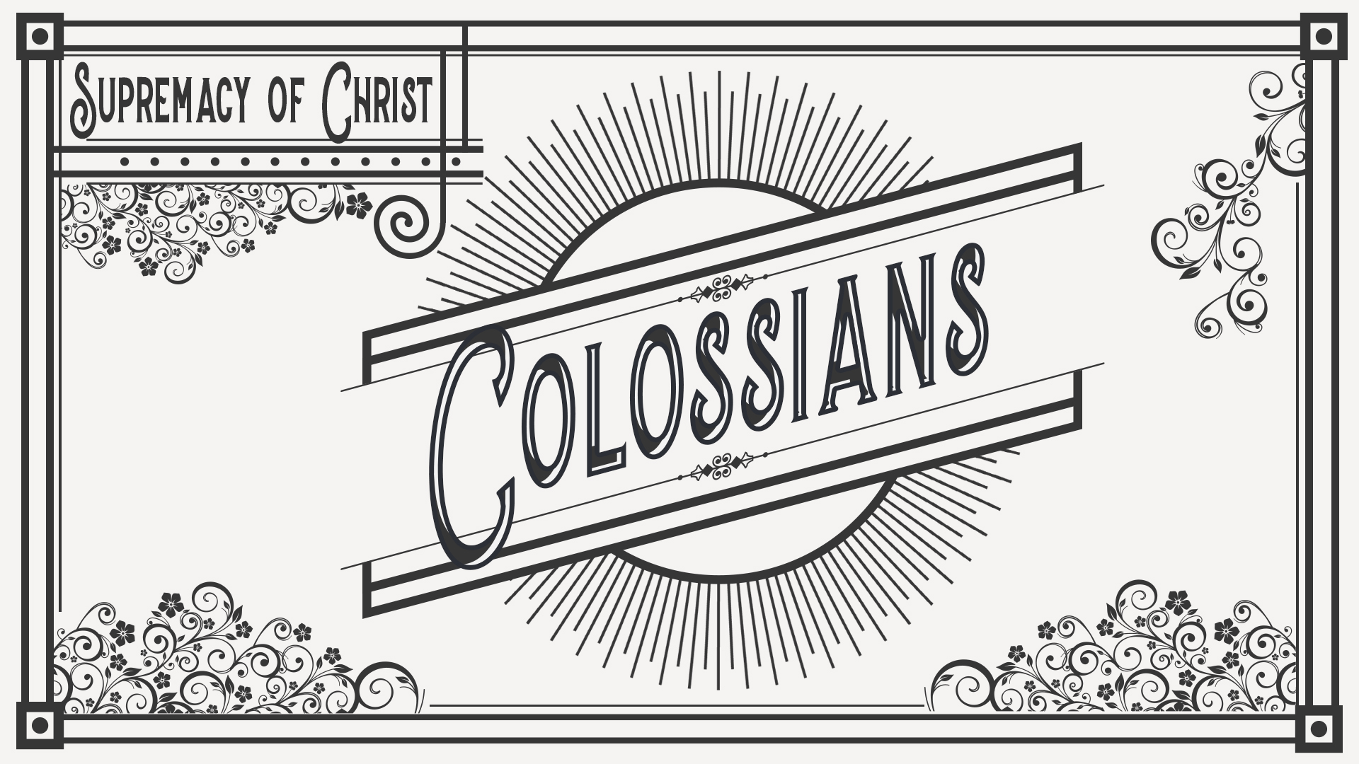 Colossians cover.jpg
