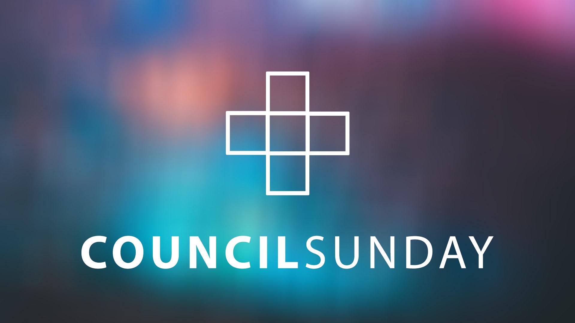 Council Sunday.jpg