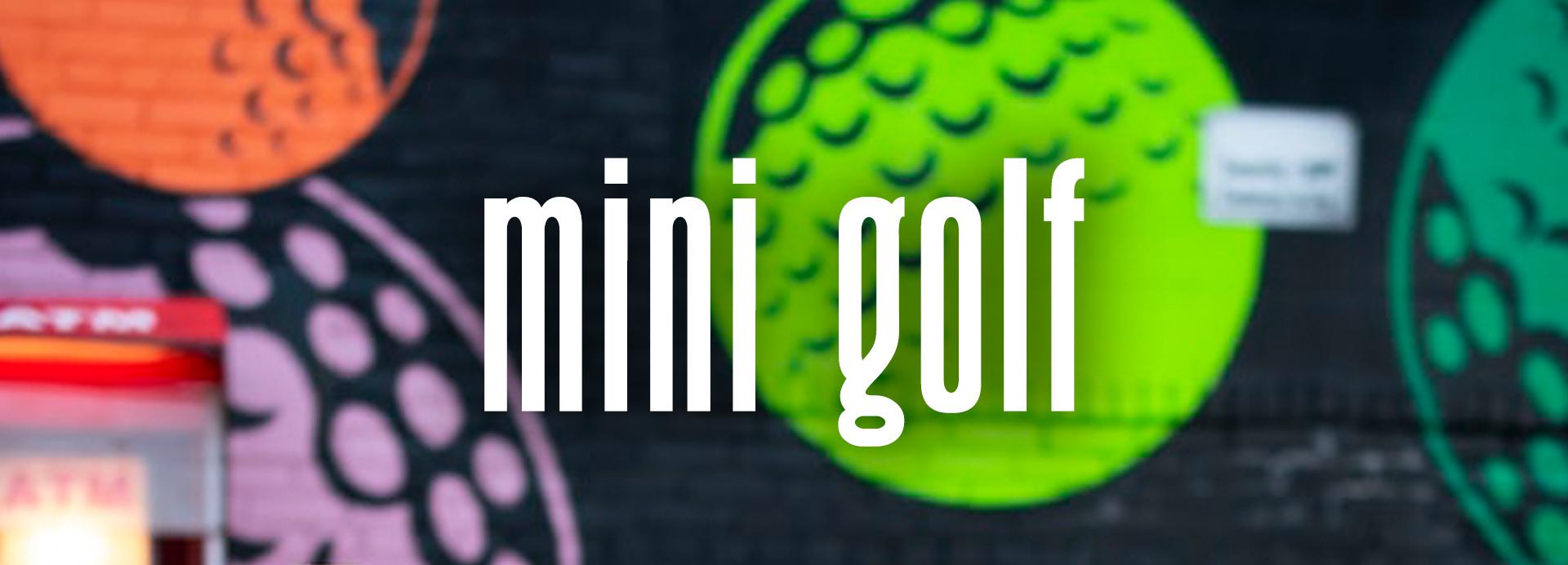 1920x692 mini golf.jpg