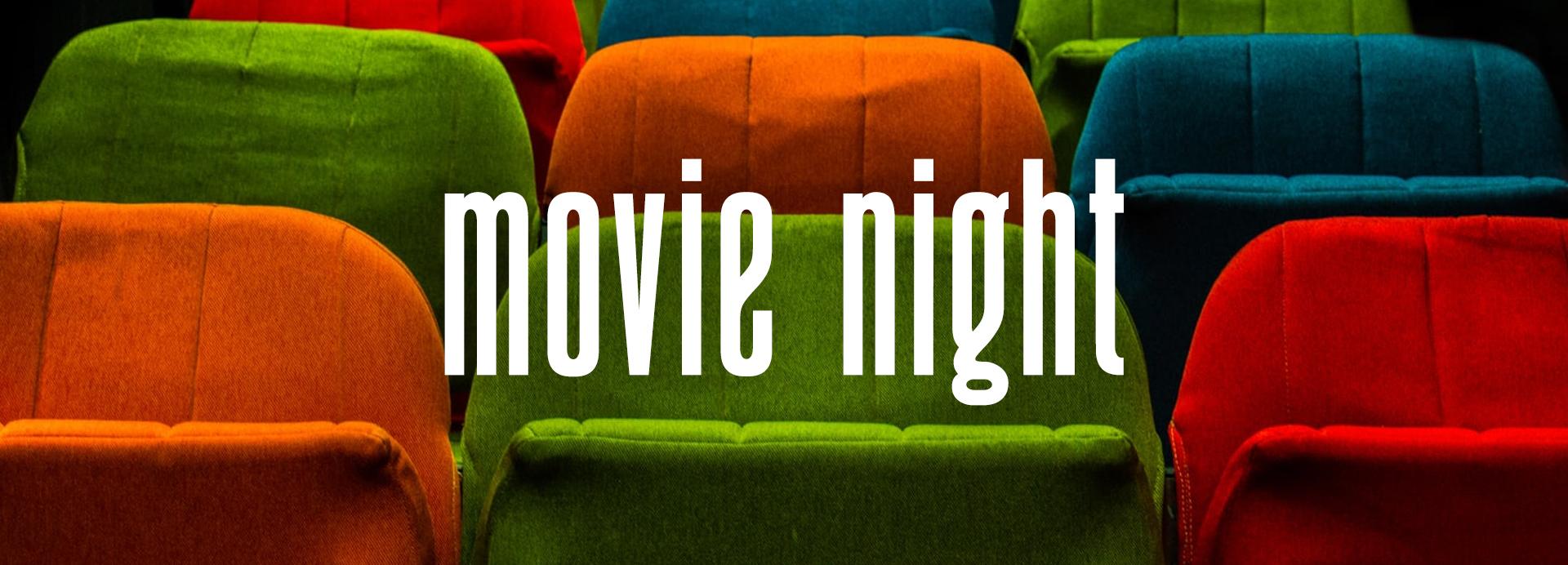 1920x692 Youth Movie Night.jpg