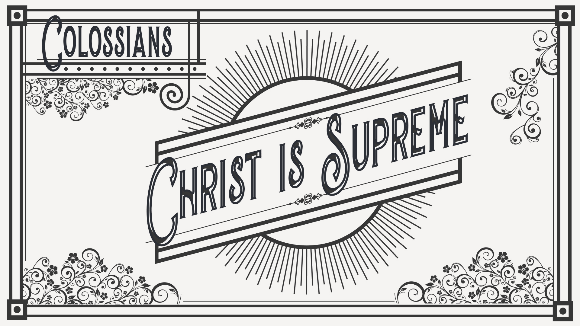 Christ is Supreme.jpg
