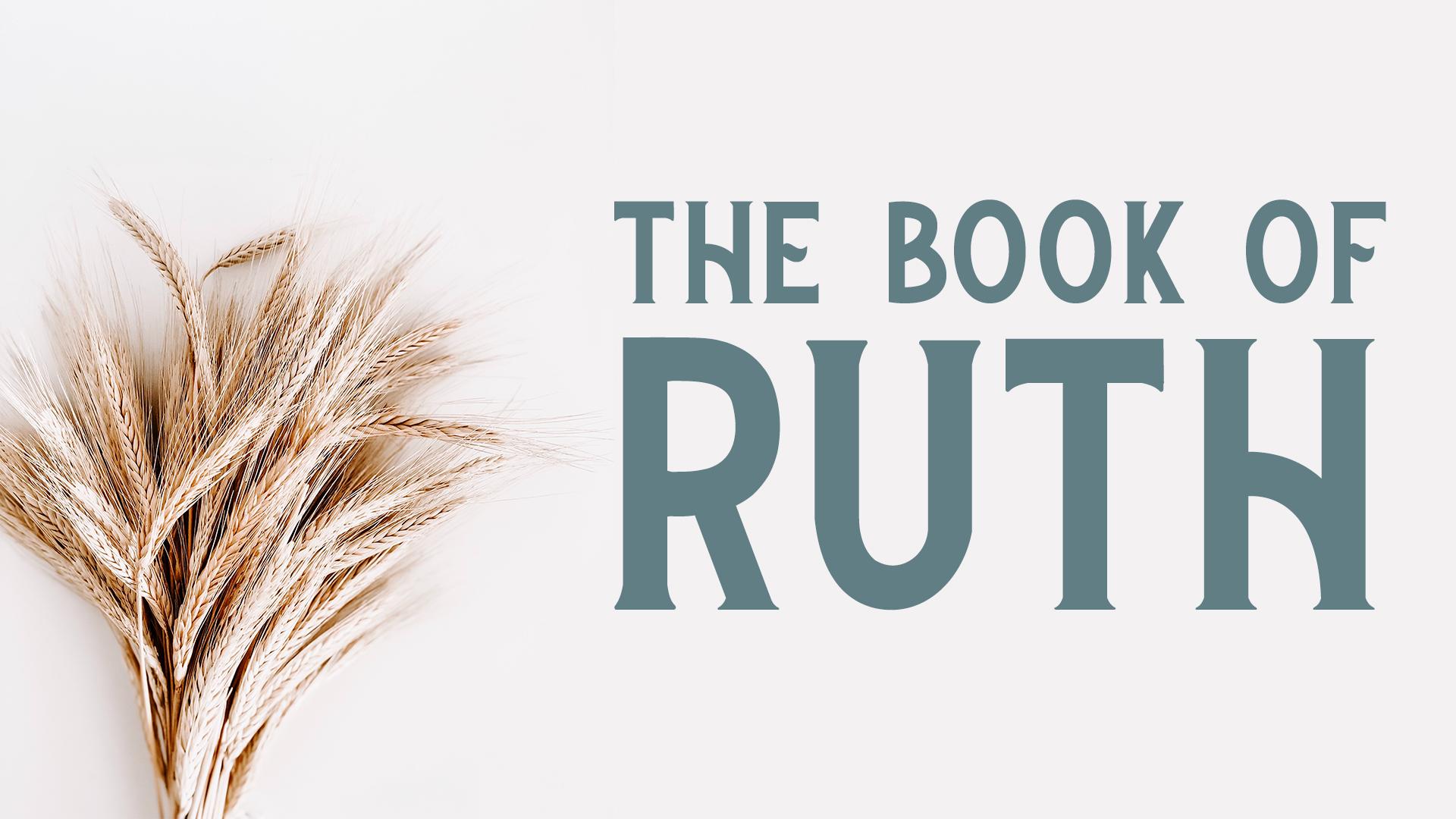Ruth Series.jpg