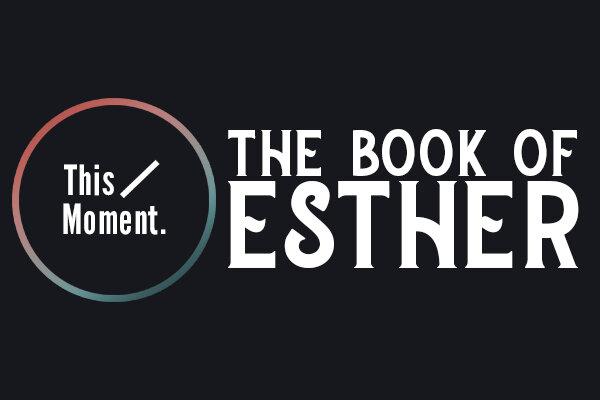 600x400 Esther series.jpg