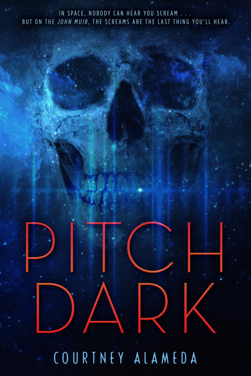 PitchDark_SoundWave_Lo.jpg