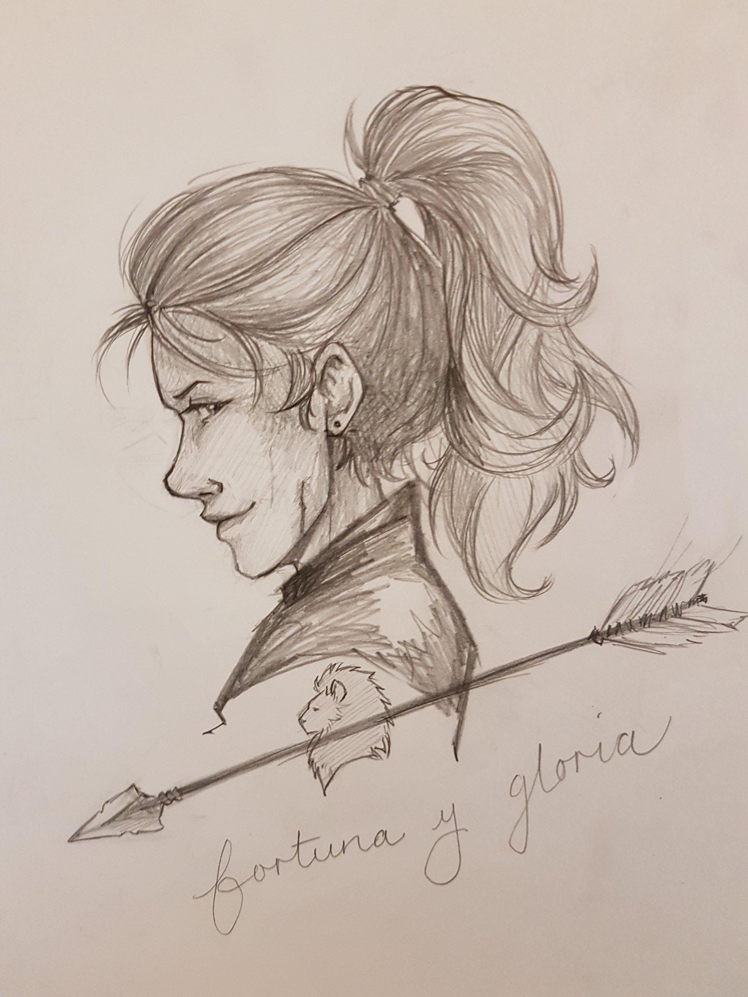 Laura.jpg