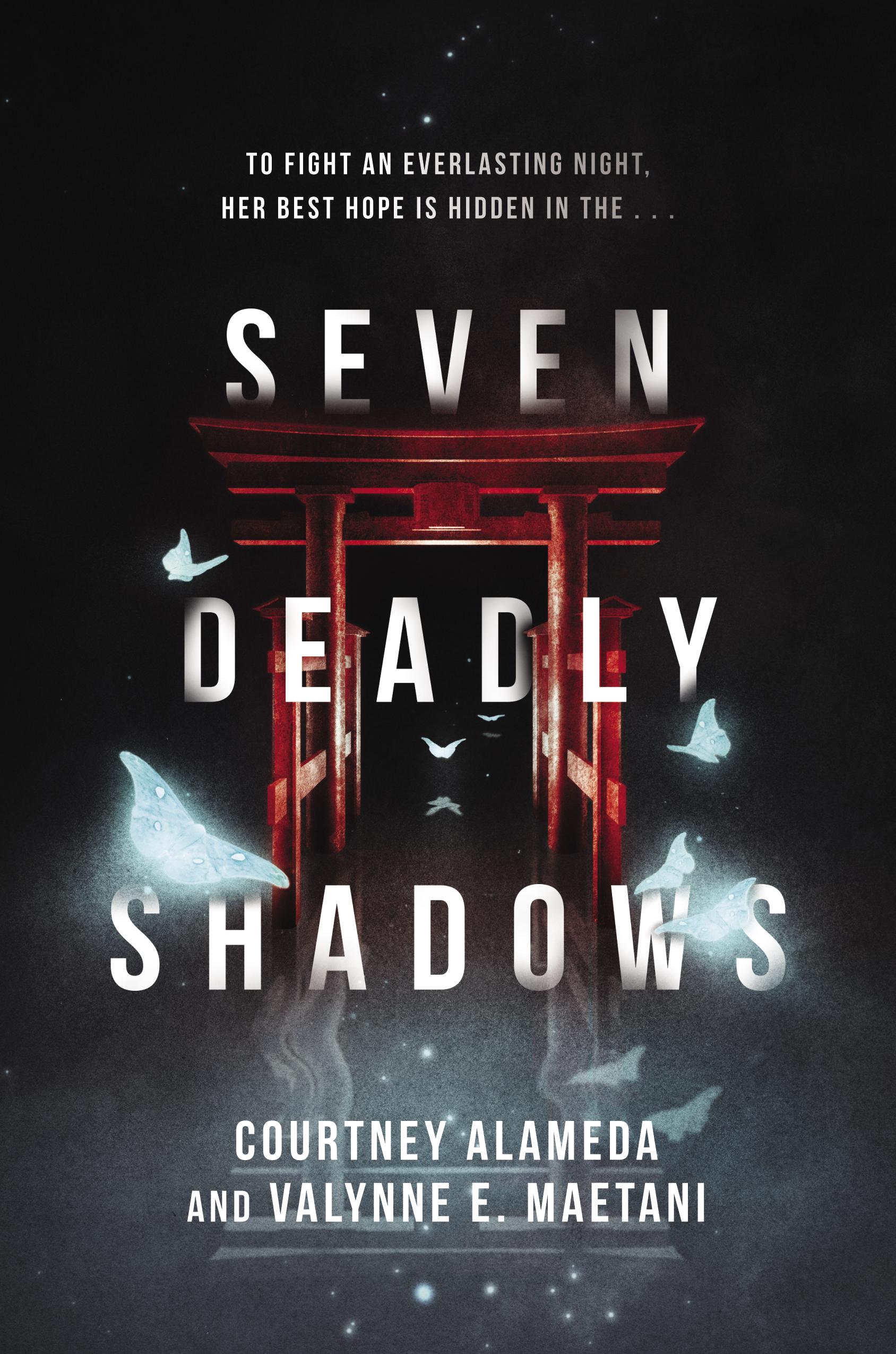 SevenDeadlyShadows_rgb.jpg