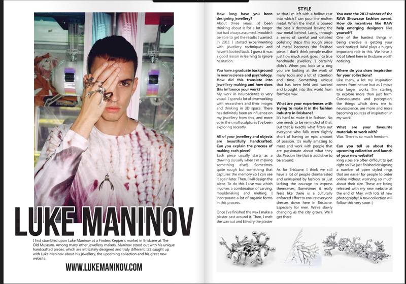 IZe magazine.jpg