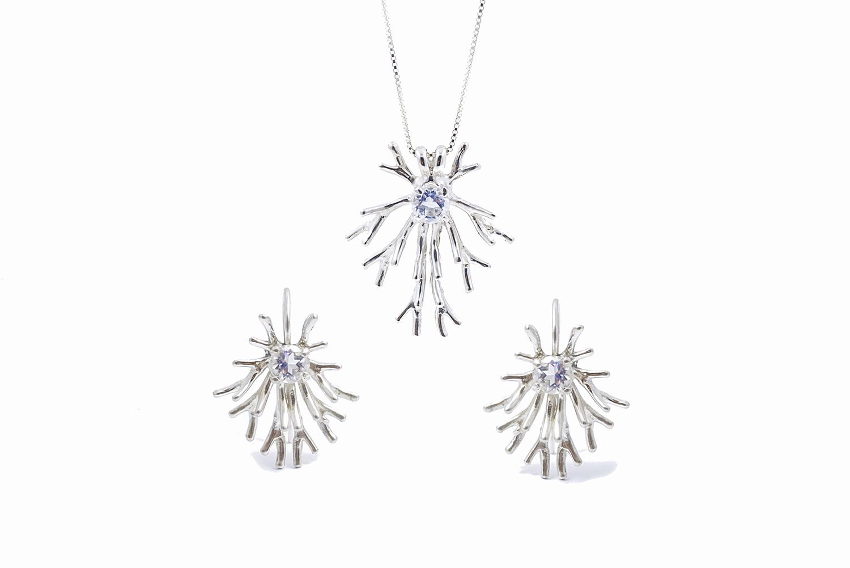 astrocyte neuroscience jewellery luke maninov hammond
