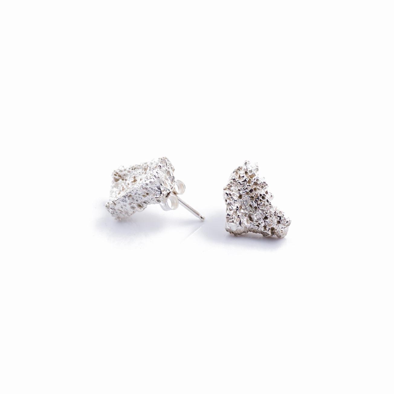 Small Fragment Earrings.jpg