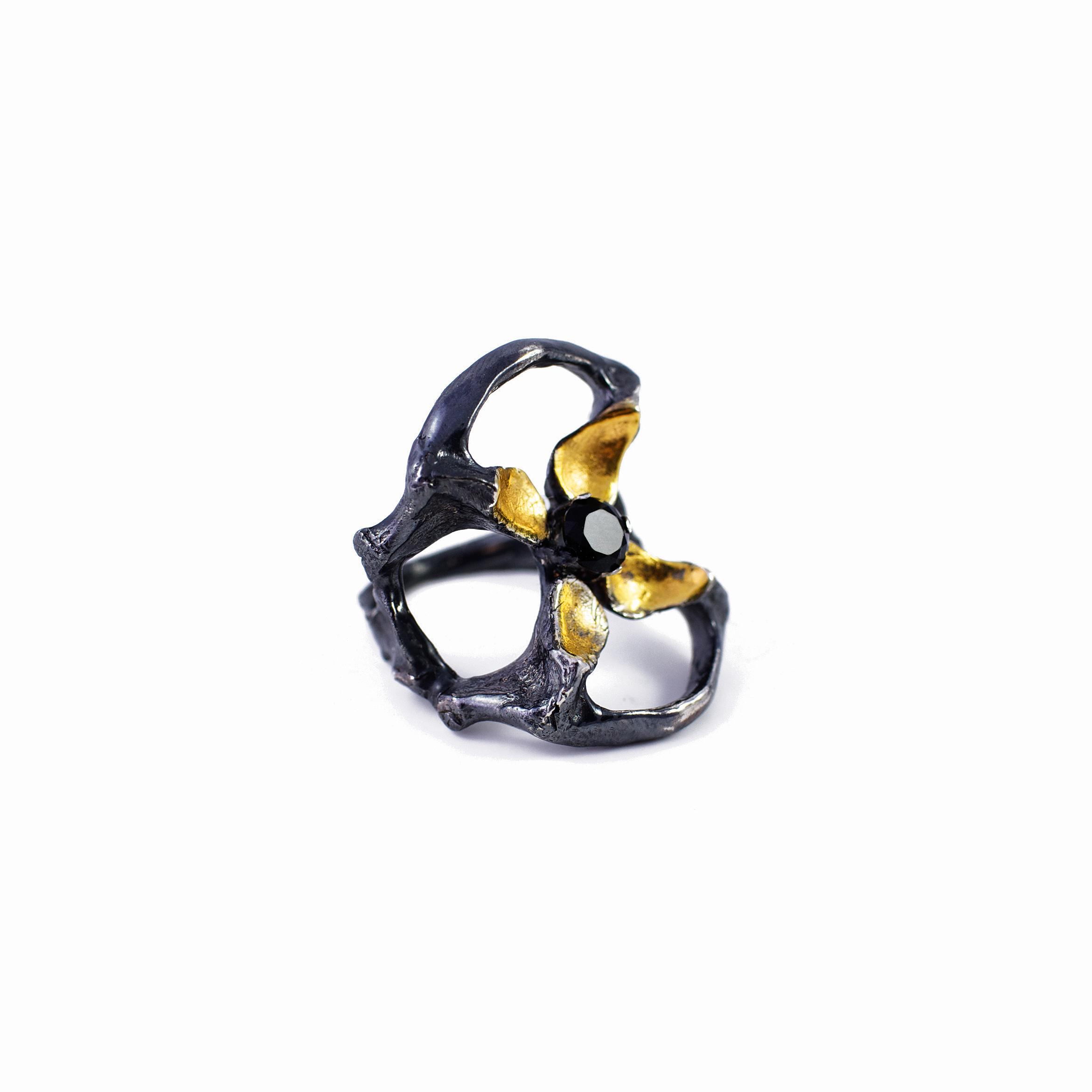Unfolded Ring.jpg