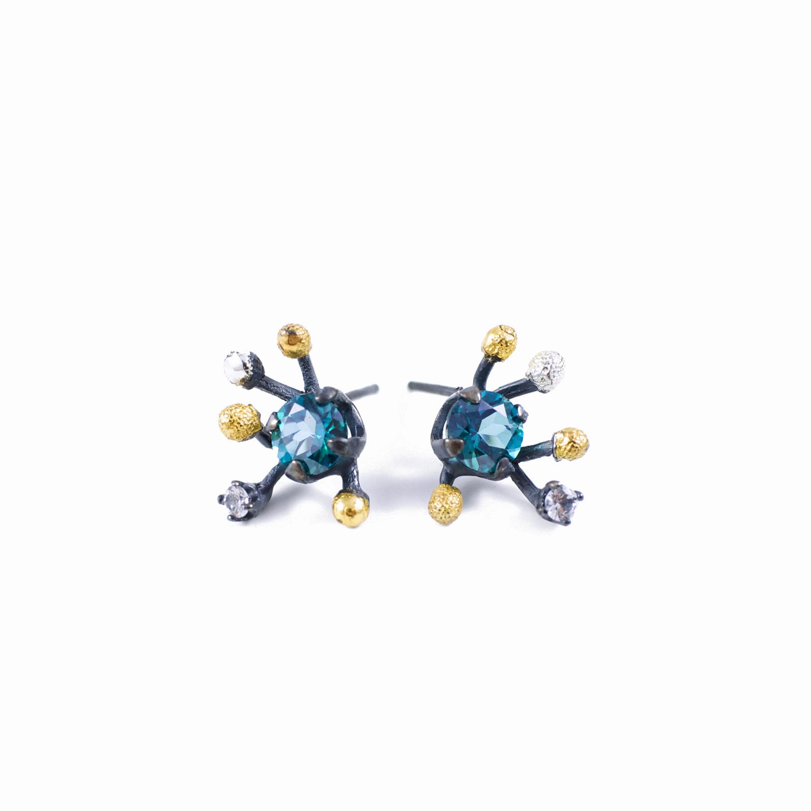 Efflorescence Earrings.jpg