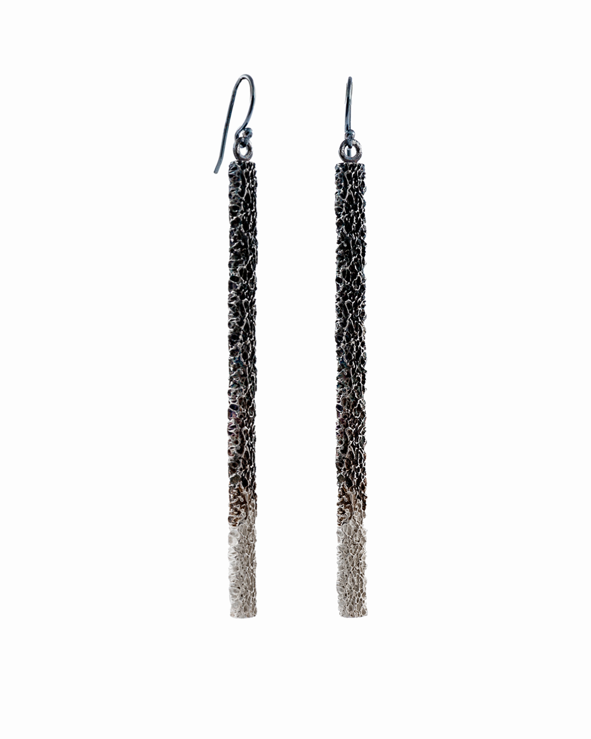 Gradient Long Column Earrings.jpg