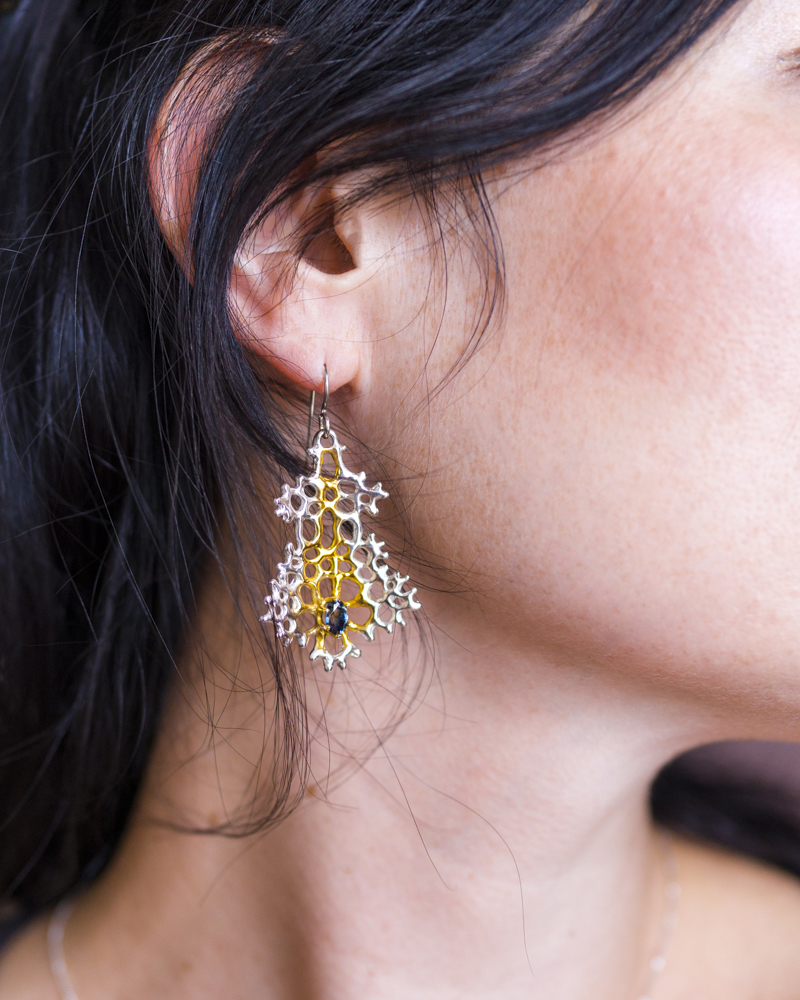 CH Radial Earring.jpg