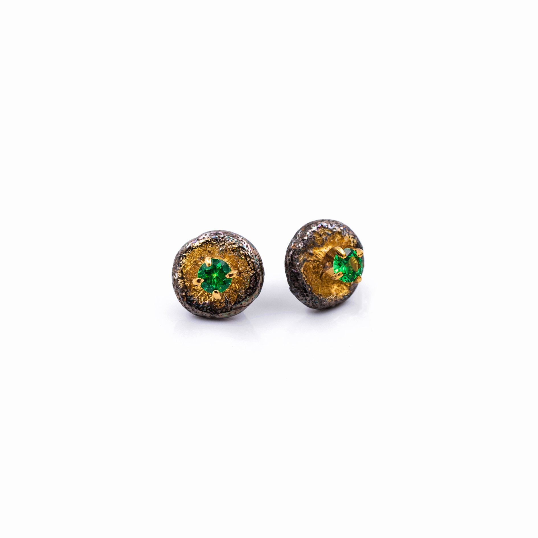 Bouton Earrings Luke Maninov Hammond.jpg