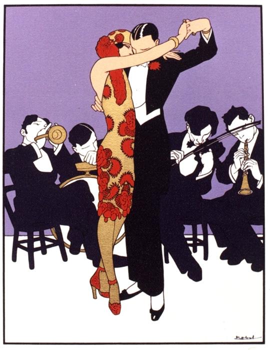 wawis_chango_una_mirada_en_el_tango.JPG.jpg