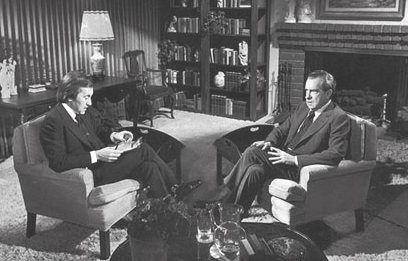 1977-nixon-frost-interview-crop.jpg