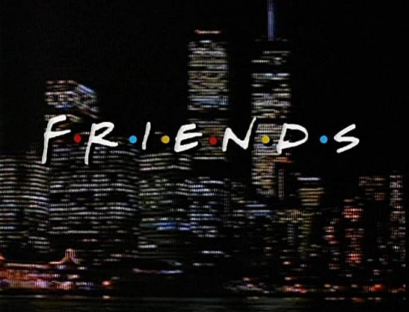 tvs-response-to-911-had-to-come-more-swiftly-than-that-of-movies-before-911-friends-featured-an-establishing-shot-of-the-twin-towers-but-afterwards-it-was-edited-out.jpg