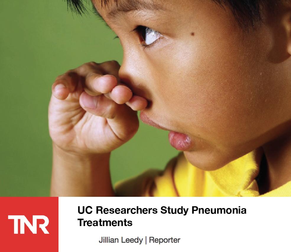 NewsRecord_PneumoniaTreatments.png