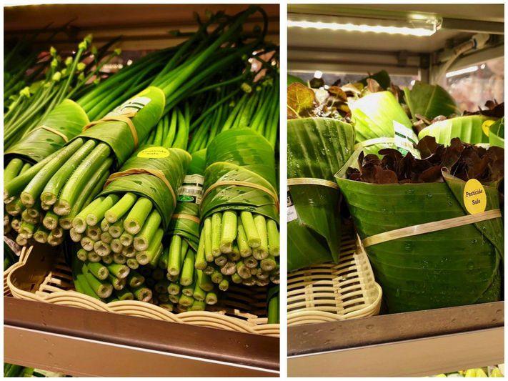 banana-leaves-packaging-1200x900.jpg