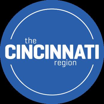the-cincy-region.png