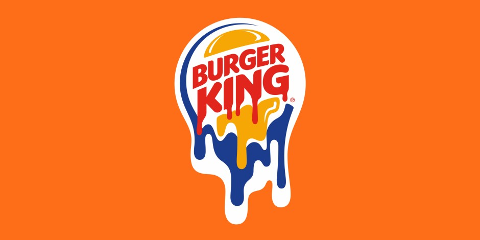 s3-news-tmp-1086-burger_kingr_uk_is_melting_down_plastic_toys_for_good_logo--2x1--940.jpg
