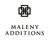 MalenyAdd_Logo_Vert_RGB.JPG