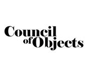 CoO logo.jpg