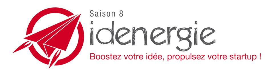 Logo-Idenergie2014-coul-medium-OK.jpg
