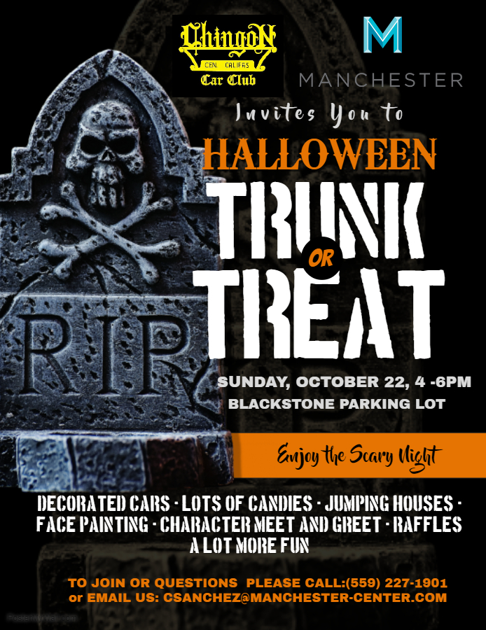 Halloween Trunk or Treat Flyer 2017.jpg
