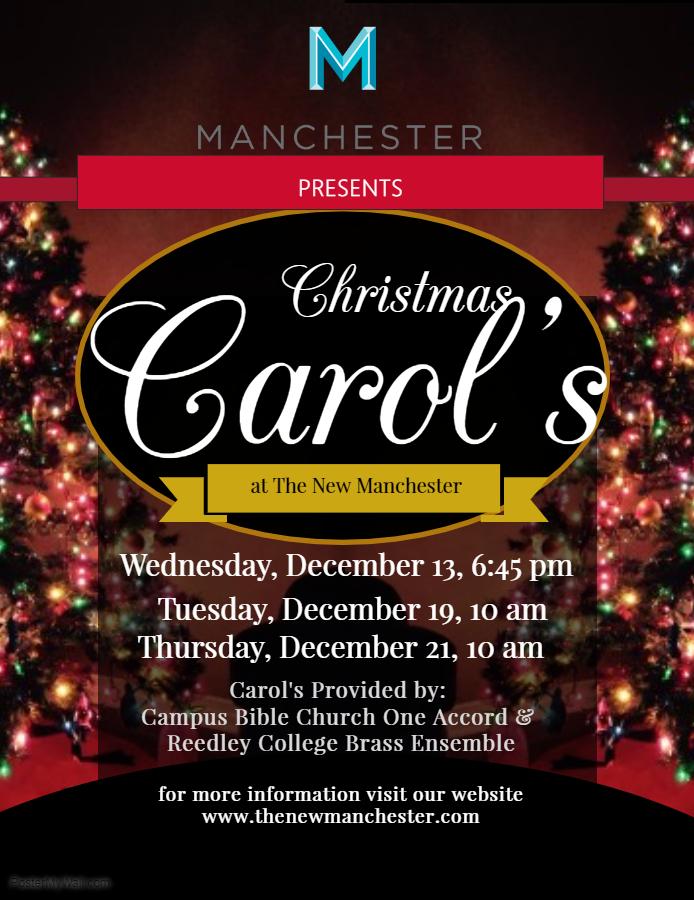 Christmas Carol Flyer.jpg