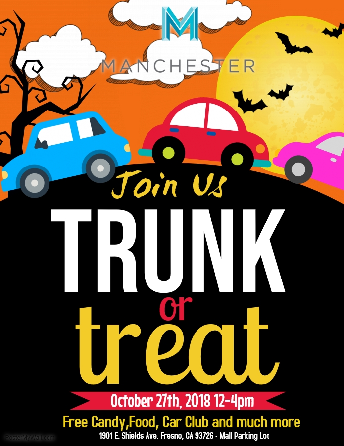 trunk or treat inv1 (003).png