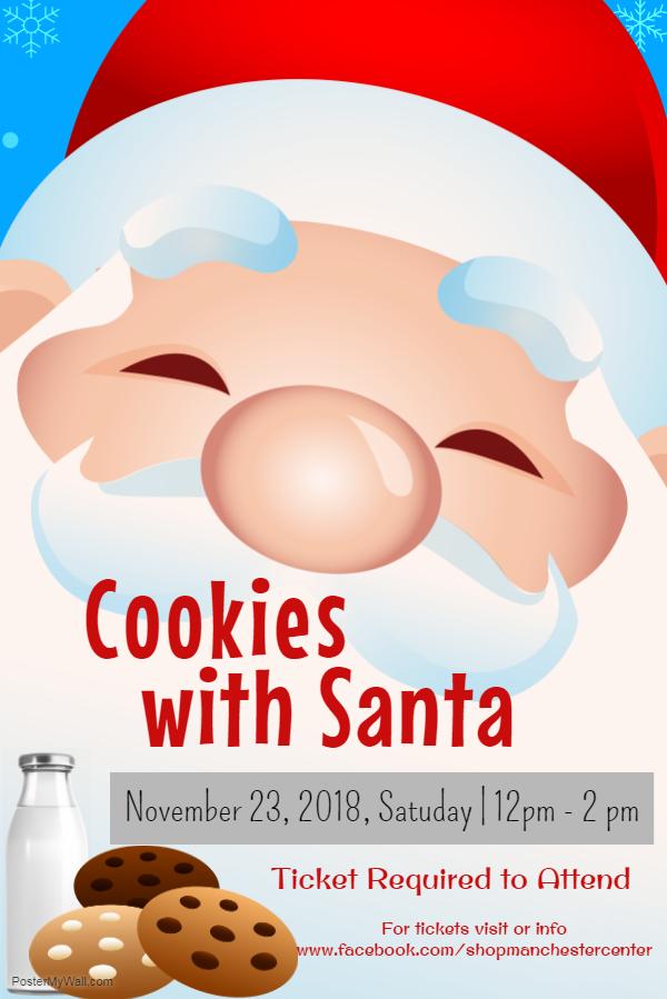 cookies w Santa.jpg