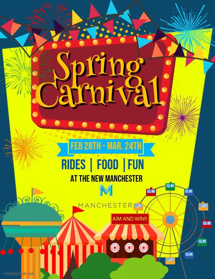 Carnival Flyer 2019.png