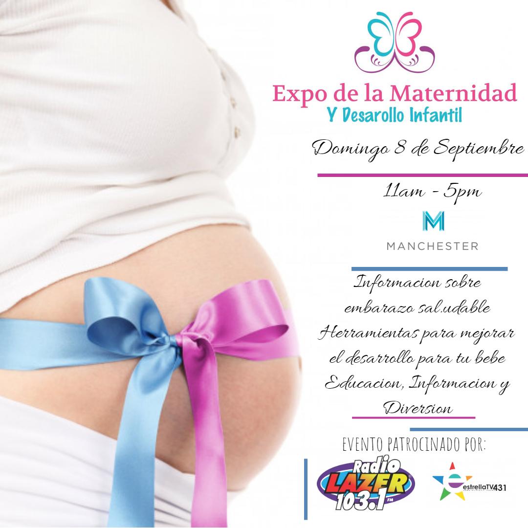 Expo de la Maternidad 090819.jpg