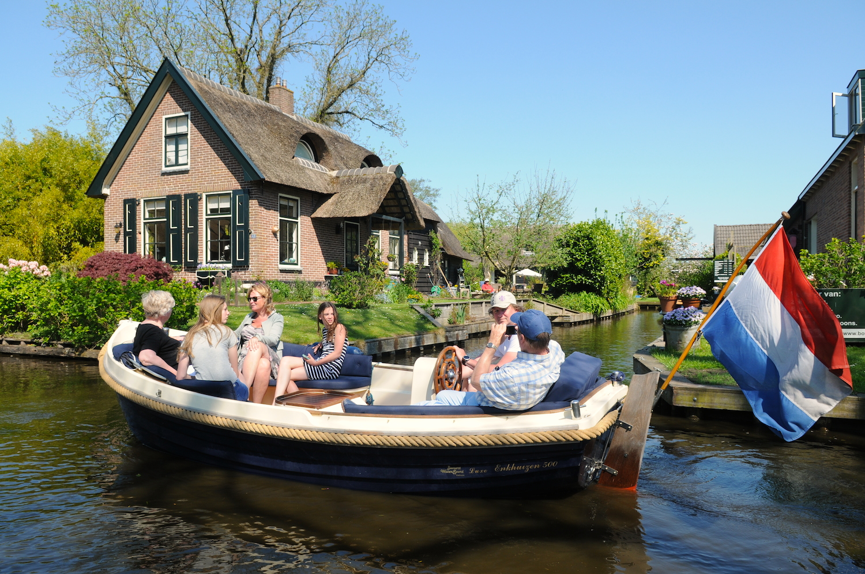 Giethoorn private tour.jpg