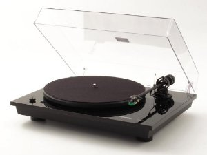 Thorens - TD-295 MKIV Turntable with AT95E Phono Cartridge.jpg