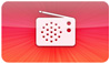iTunes Radio icon.png