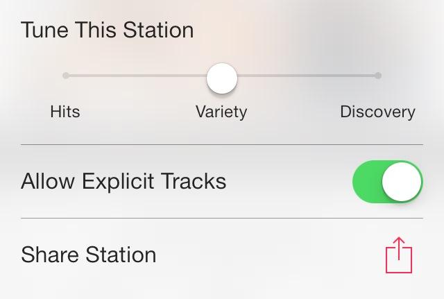 Tune this Station.JPG