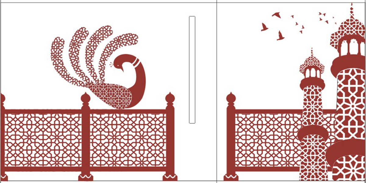 D wall.jpg
