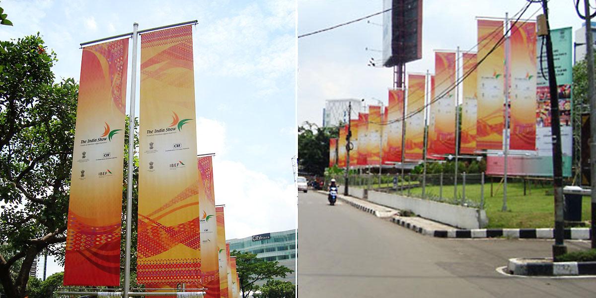 IndiaShow-Indonesia-41.jpg