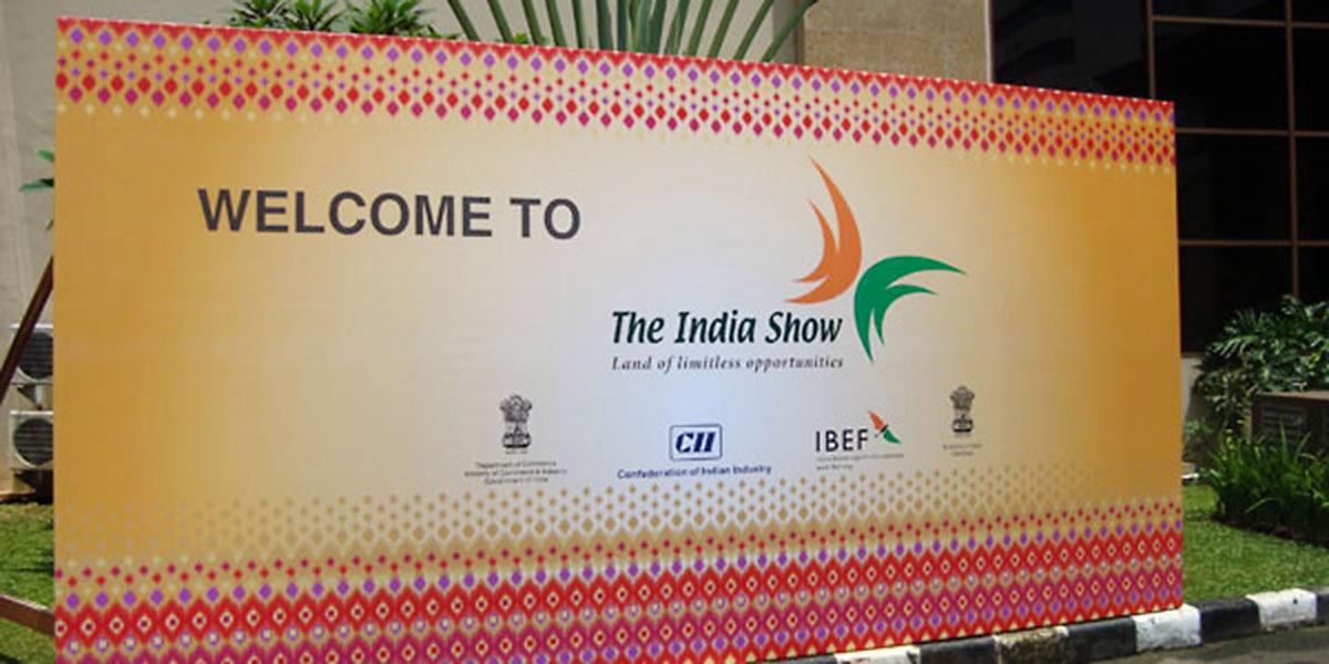 IndiaShow-Indonesia-44.jpg