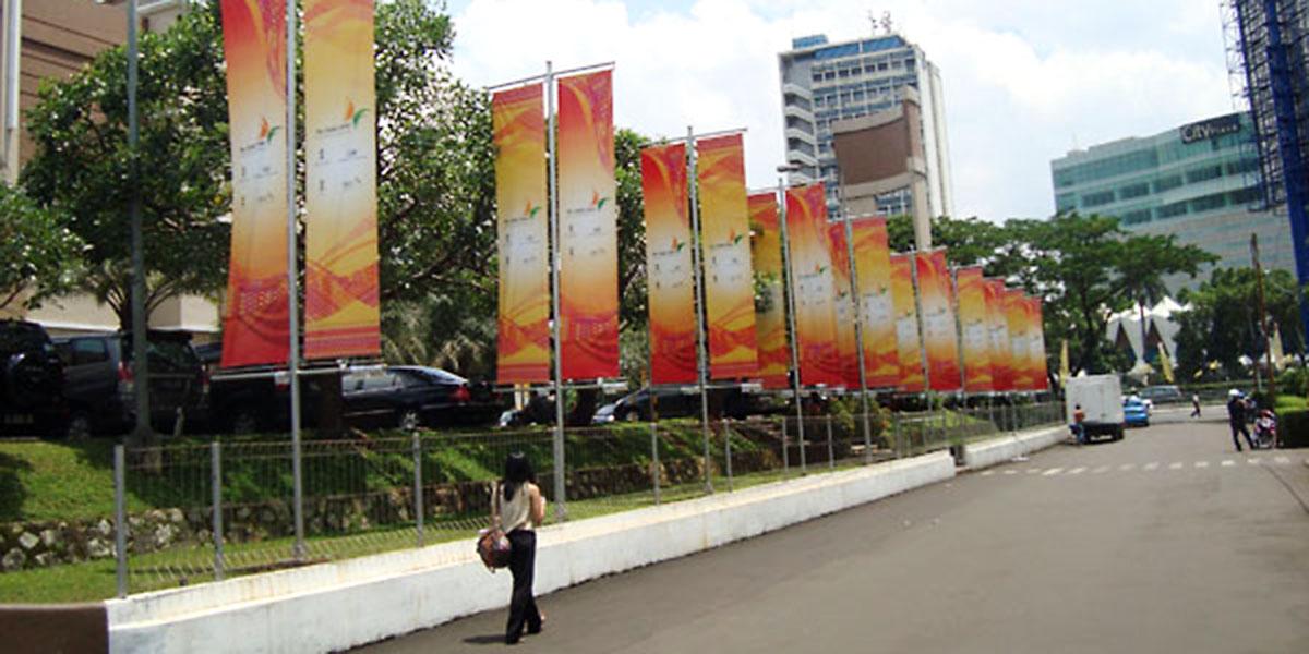 IndiaShow-Indonesia-45.jpg
