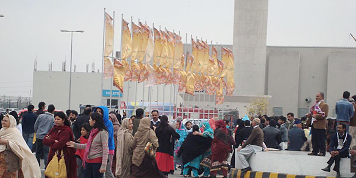 TheIndiaShow-Pakistan-34.jpg