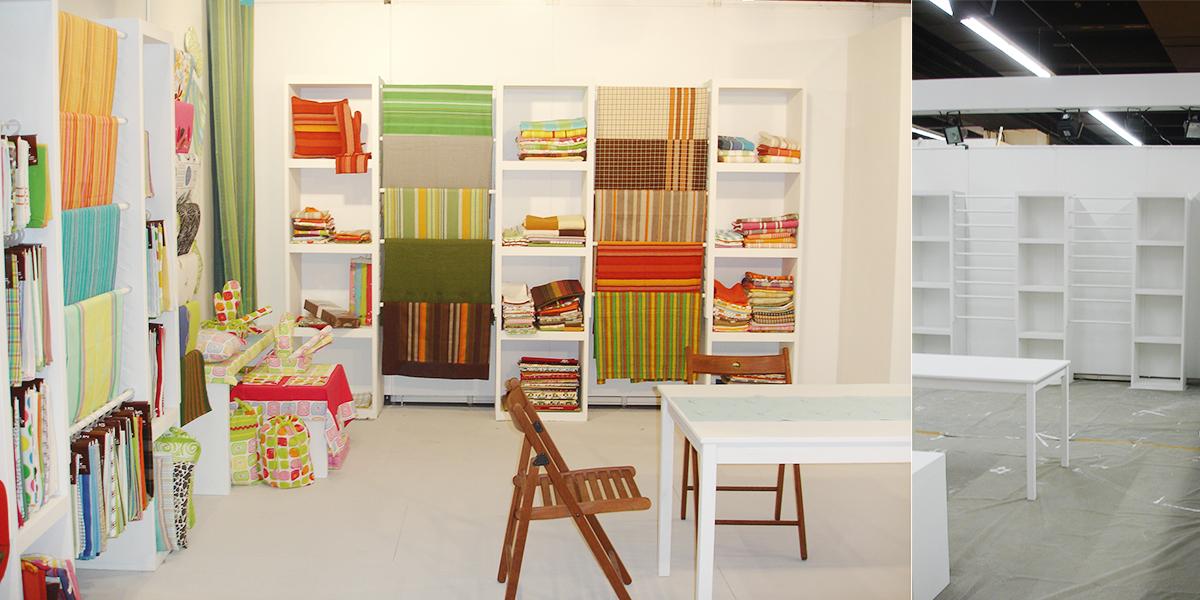 Karur Creations, 2010