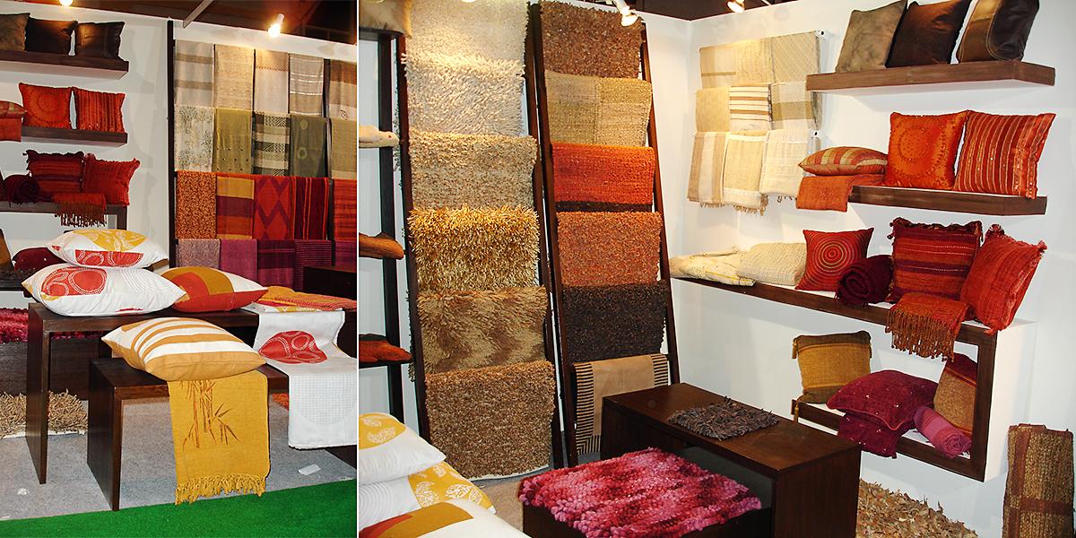 Raj Exports, 2008