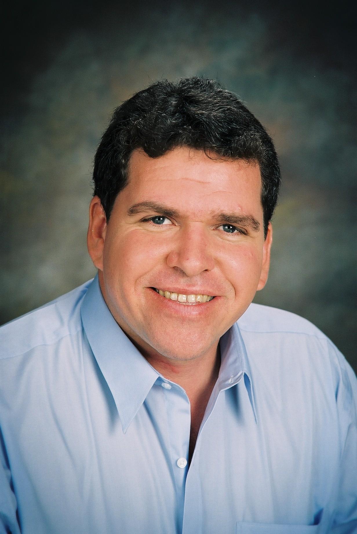 Rowan Foley.JPG