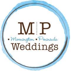 MP-Weddings-Logo.png