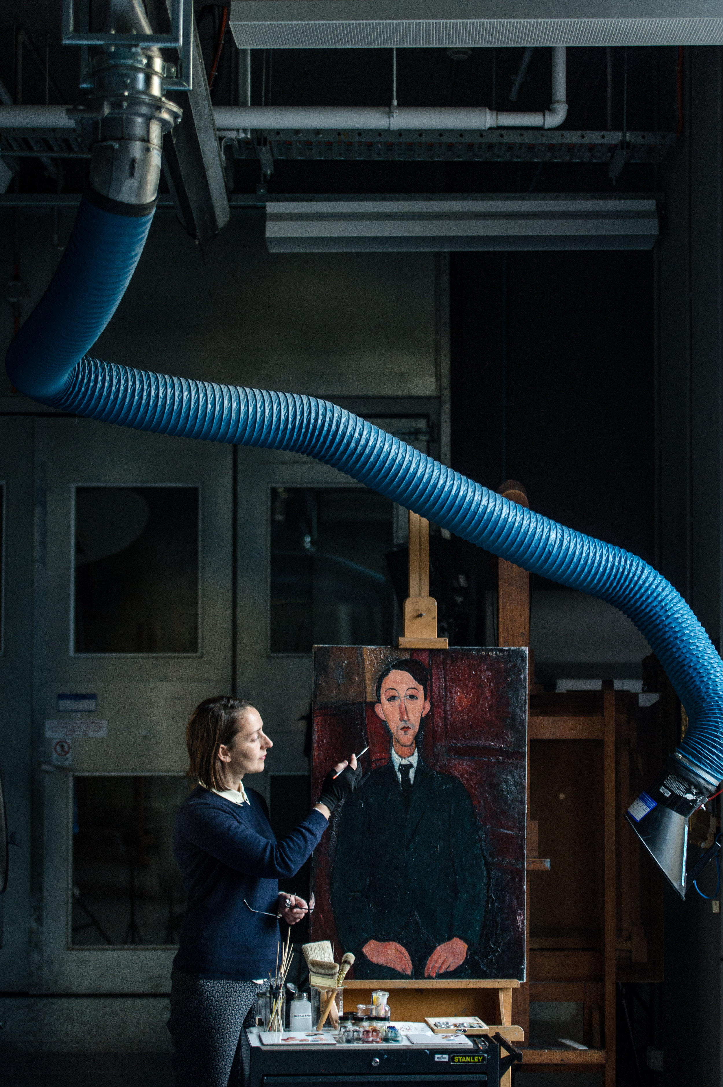 NGV Modigliani Restoration-20180504-ETH_5172.jpg