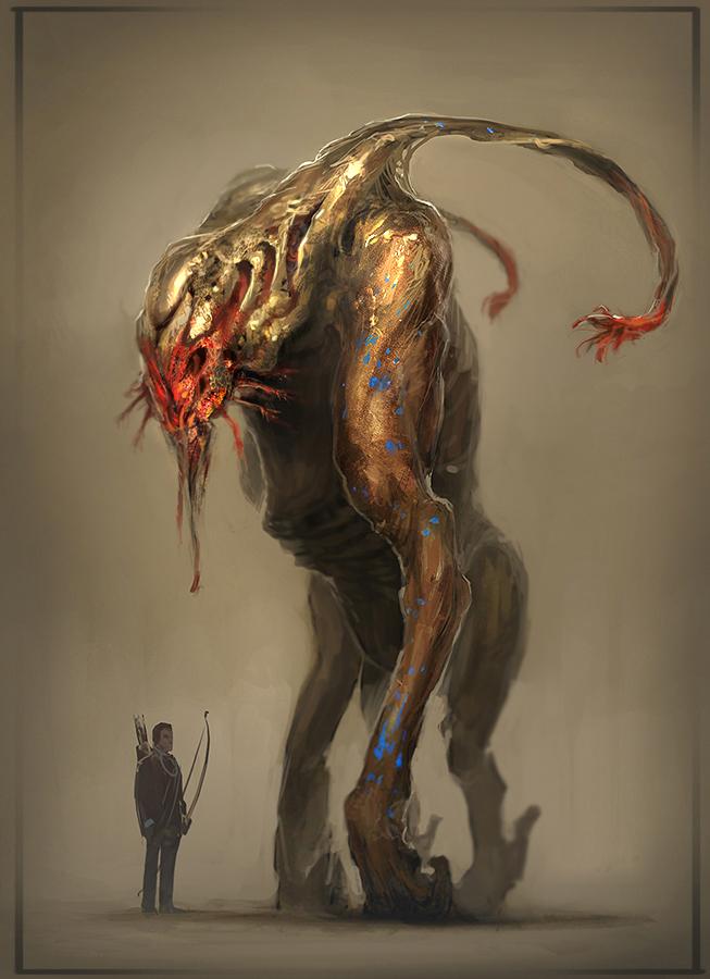 creature4.jpg